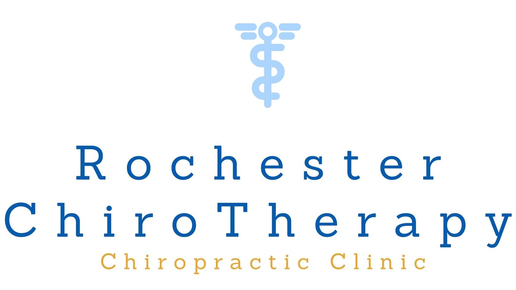 Best Chiropractor Rochester New York, Chiropractor Rochester | Chiropractor in Rochester | Rochester Chiropractic | Rochester Chiropractor