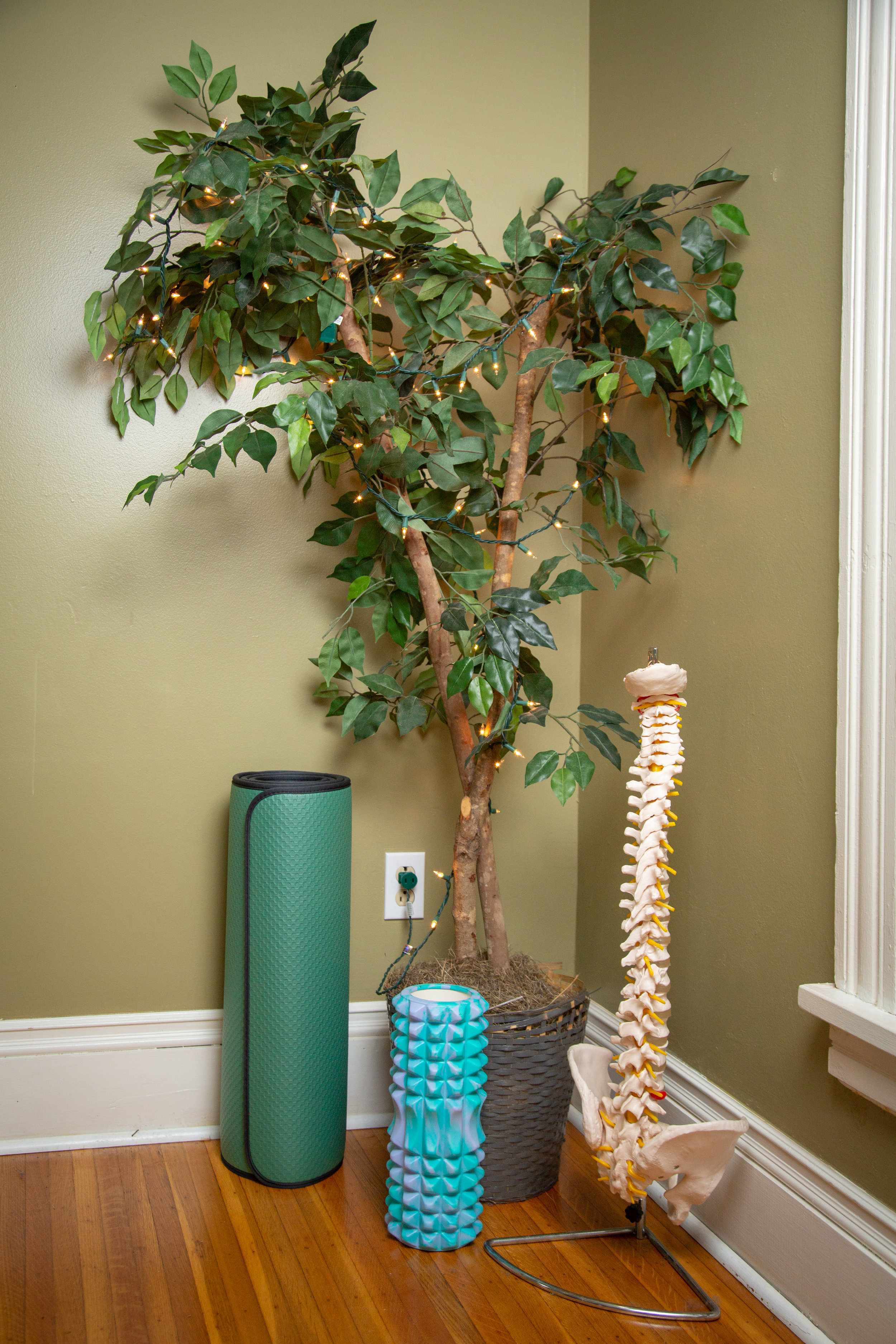 Chiropractor Rochester, NY | Chiropractor Rochester | Chiropractic Rochester | Rochester Chiropractor | Rochester Chiropractic |