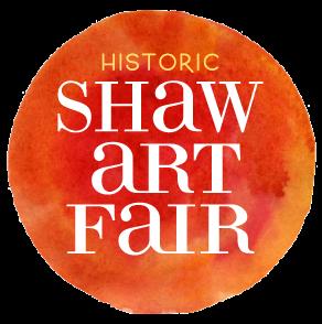 shaw-art-fair_logo_noyear.png