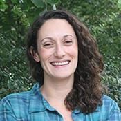 Emily Cohen-Shikora