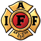 Int'l Assoc. of Fire Fighters Local 73 PAC