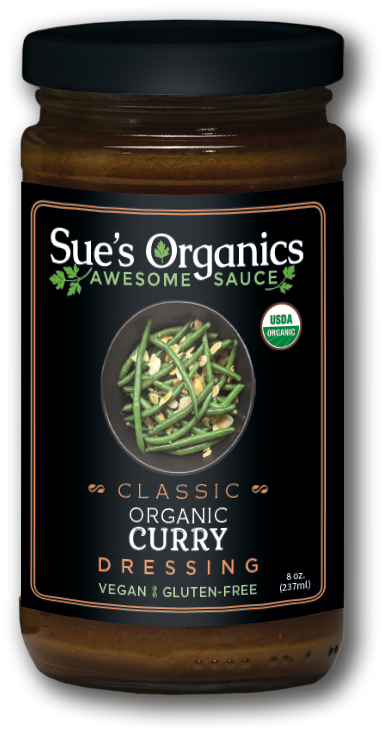 Sue's-Organics---Curry-dropshadow.png
