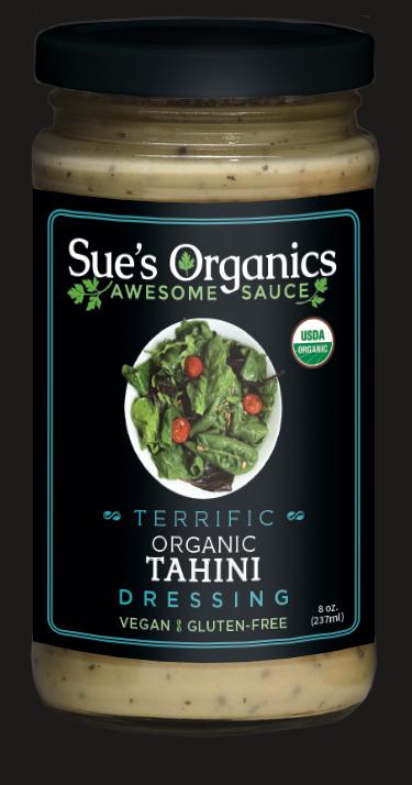 Sue's-Organics---Tahini-dropshadow.png