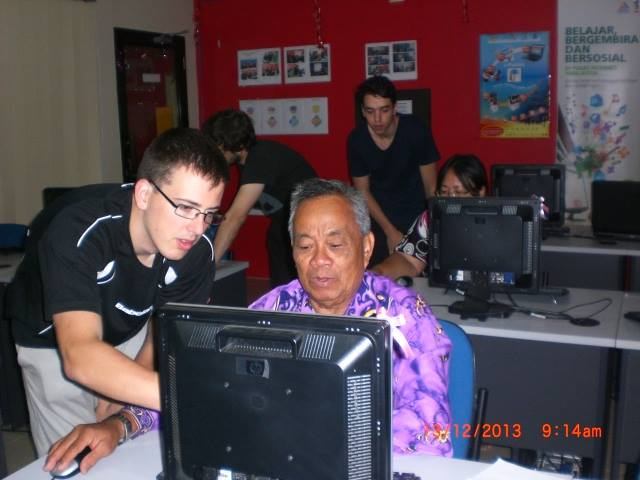 Swinburne ICT Classes (2).jpg