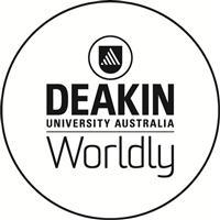 deakin-logo.jpg