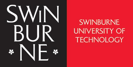 nav-swin-logo.png
