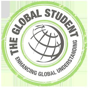 Logo-TGS-2.png