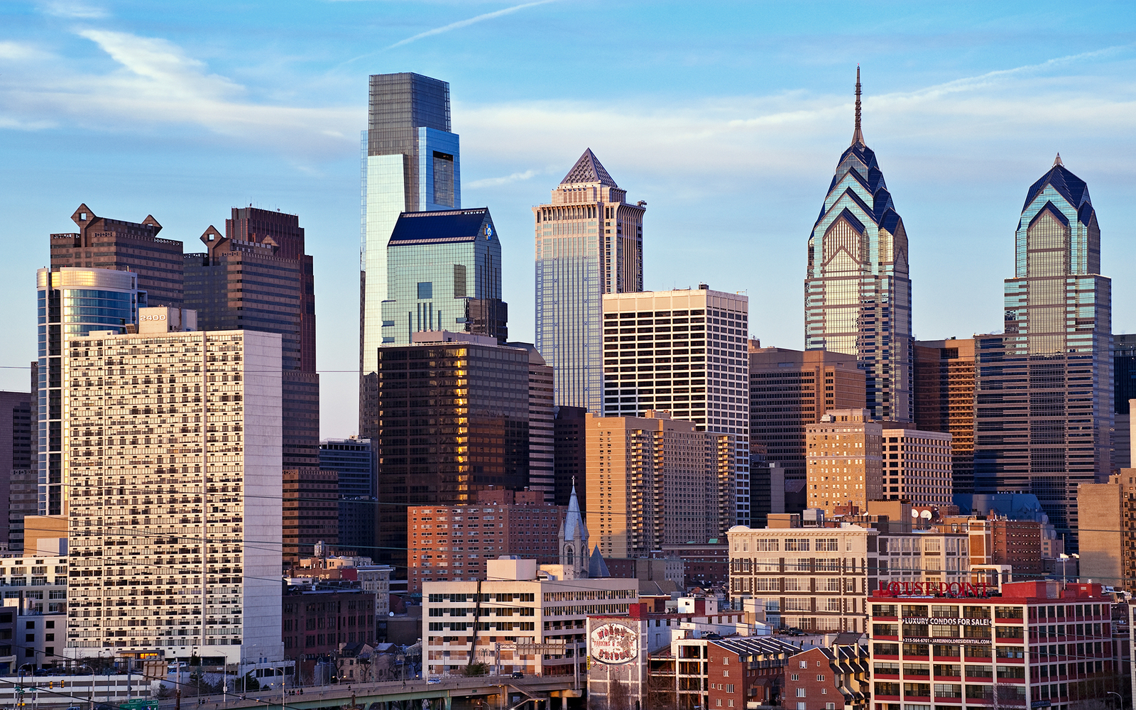 2018 Conferences - ASEAN Australia Education Dialogue, 21 - 23 March, PenangAPAIE Singapore 25 - 29 MarchGoing Global 2-4 May 2018, Kuala Lumpur, MalaysiaGlobal Internship Conference June 12 - 15 Detroit, MichiganNAFSA May 27 - June 1 Philadelphia (Pictured)