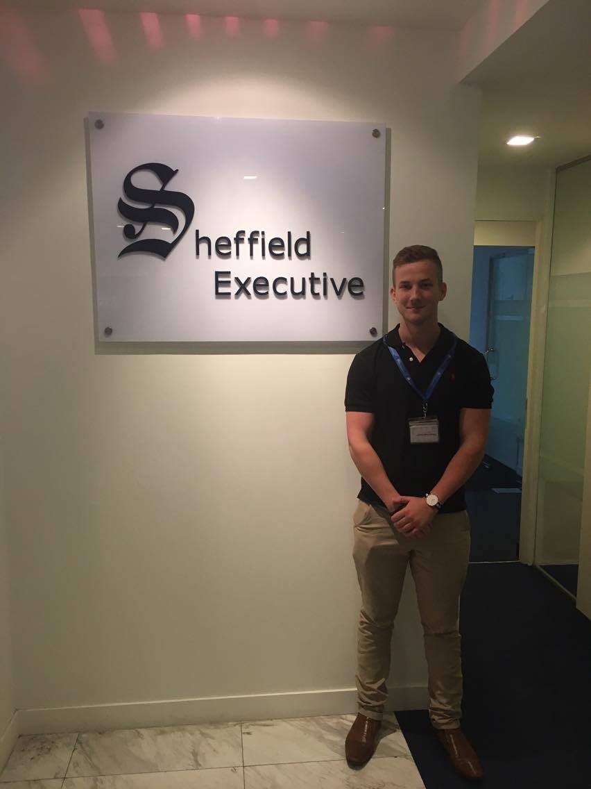 Rhys Driver_Sheffield Executive.jpg