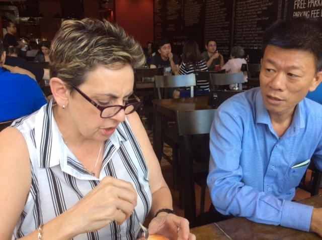 meeting Viet in KL.JPG