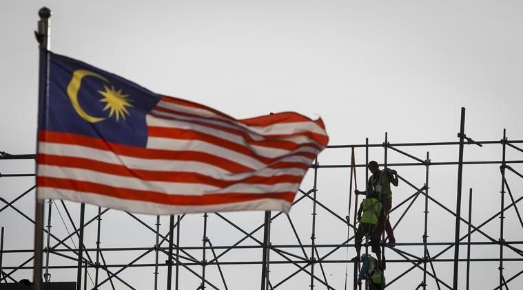 malaysia-flag-l.jpg