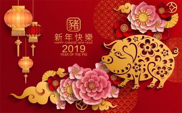 happy-chinese-new-year-2019_38689-217.jpg