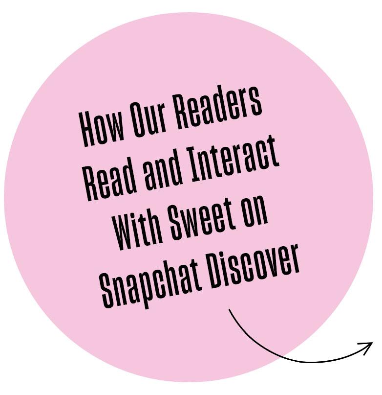readers-interact-cropped.jpg