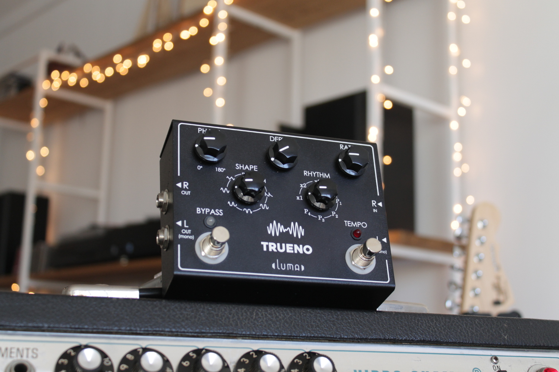 Trueno-luces.jpg