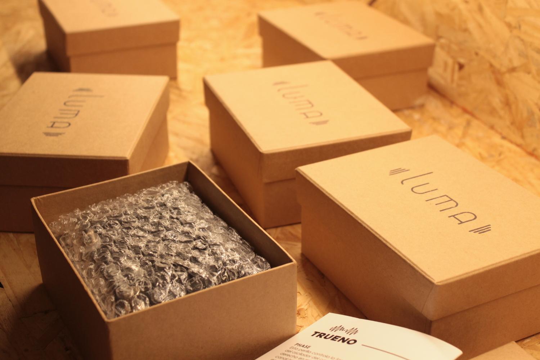 Luma-cajas-02.jpg
