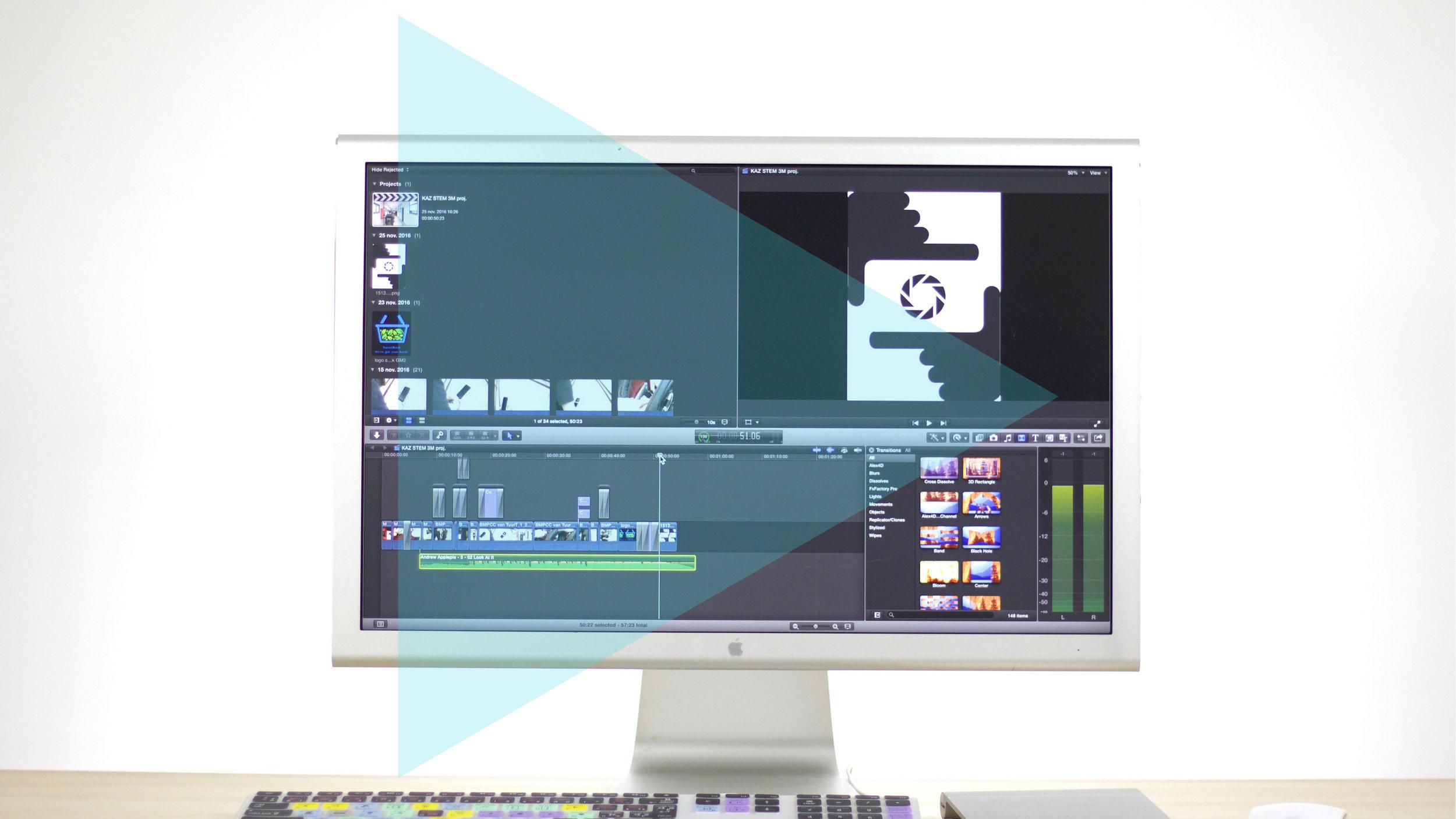 Editing_02.jpg