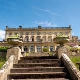 cowley manor.jpg