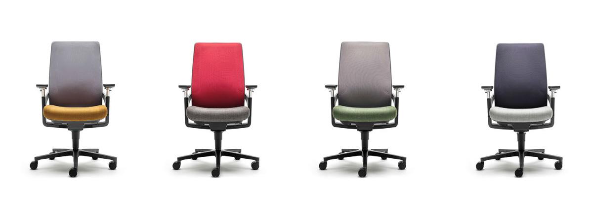 office-chairs.jpg