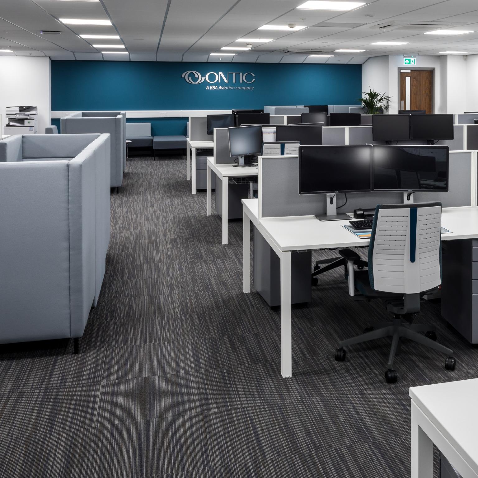 Ontic office desks.jpeg