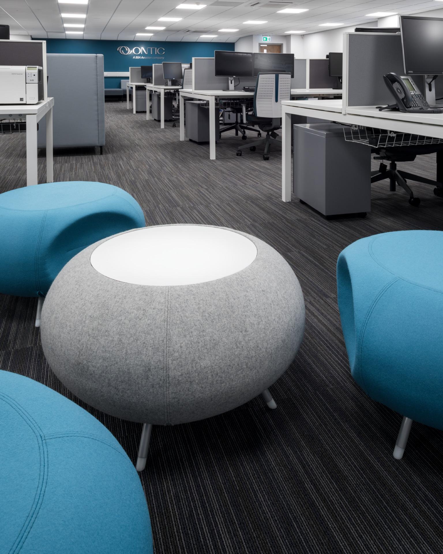 Ontic office stools.jpeg
