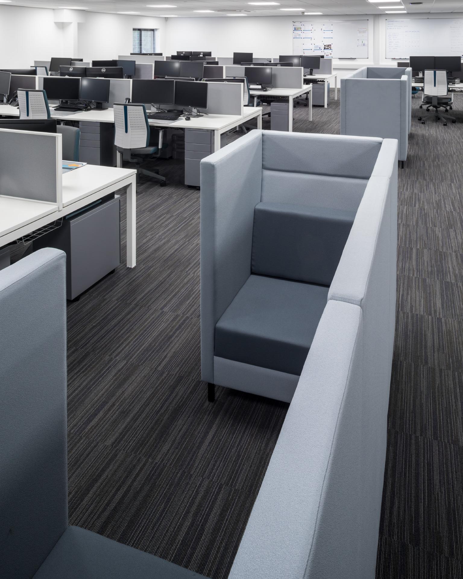 Ontic office seating.jpeg