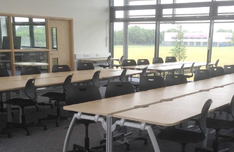 classroom chairs.jpeg