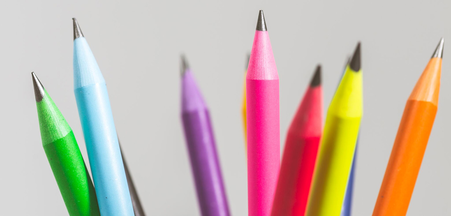 How To Reduce Your Office Supplies Costs Prism Office
