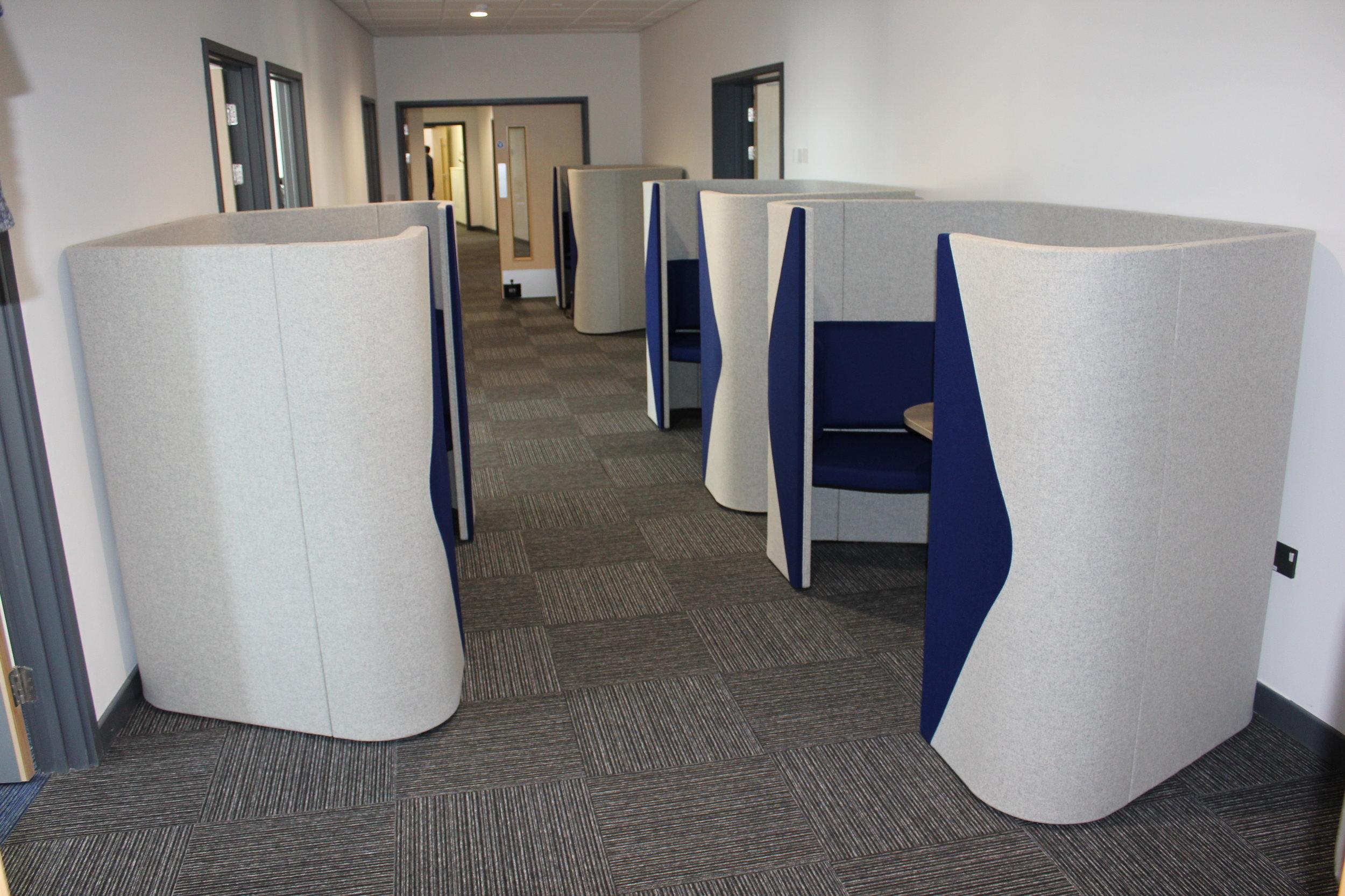 IMG_7306 Corridor Breakout Pods.JPG