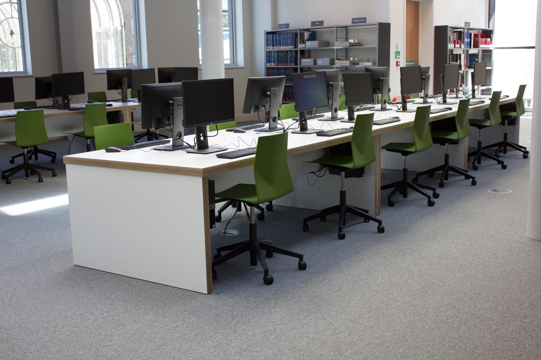 communal-workstations.jpg