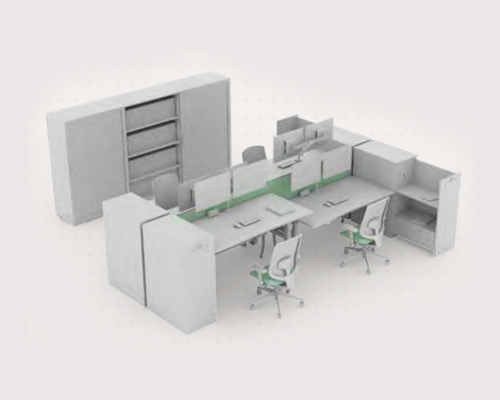 shared-desk-space.jpg
