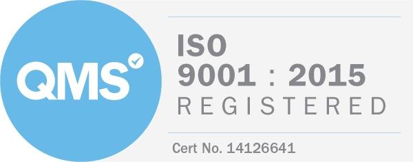 ISO9001 for web.jpg