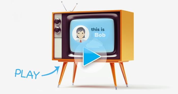 prism-office-video-play.jpg