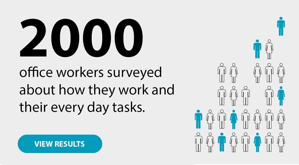 how-we-work-survey-results.jpg