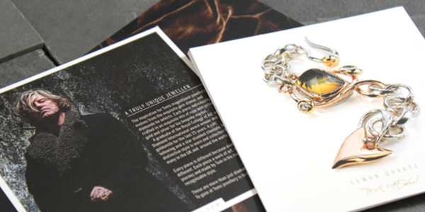 Brochure Printing - Printed brochures are really gaining traction again! Businesses are realising that putting their brand and messages into print, really packs a powerful punch. There's so much noise on the Internet these days, that it's very hard to be heard. Giving a customer or prospect a beautifully designed, quality brochure will ensure your business takes centre stage. Our specialist brochure printing service offers an extensive range of brochure sizes from A6 to A3, and from saddle stitched or perfect bound to wire bound documents and folded leaflets - all printed on top of the range presses and using premium grade papers.