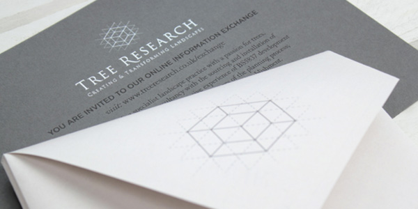 Business Stationery - Showcase your business and your brand with quality, professionally printed business stationery. From letterheads and complement slips to presentation folders, we offer a full corporate stationery printing service to suits all needs and budgets. Make sure your stationery creates the right impression. Get in touch today for a bespoke quote.