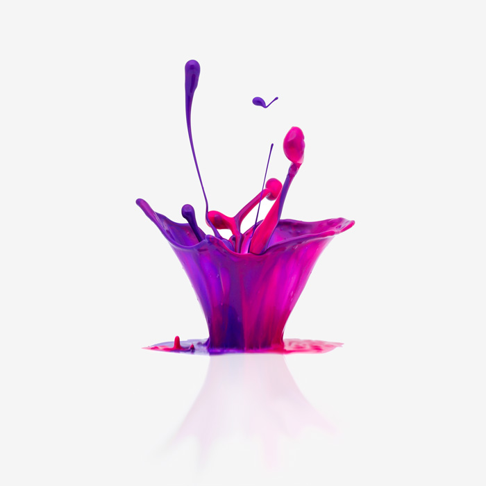 printing-services-splash.jpg