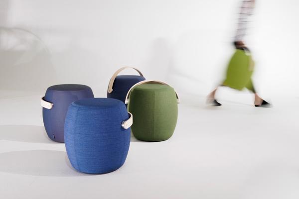 carry-stools.jpg