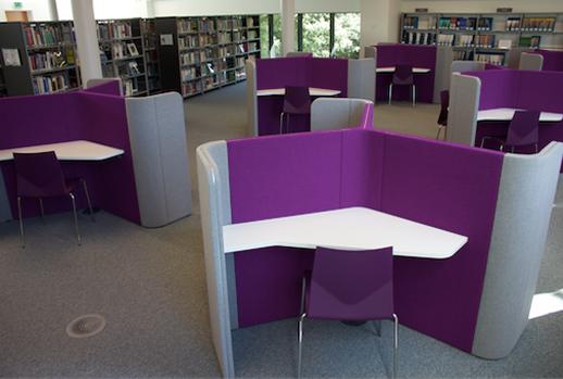 education-furniture-example.jpg