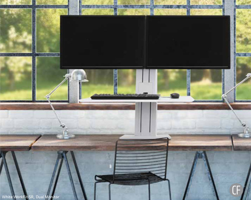 ergotron-sit-stand-workstation-1.jpg