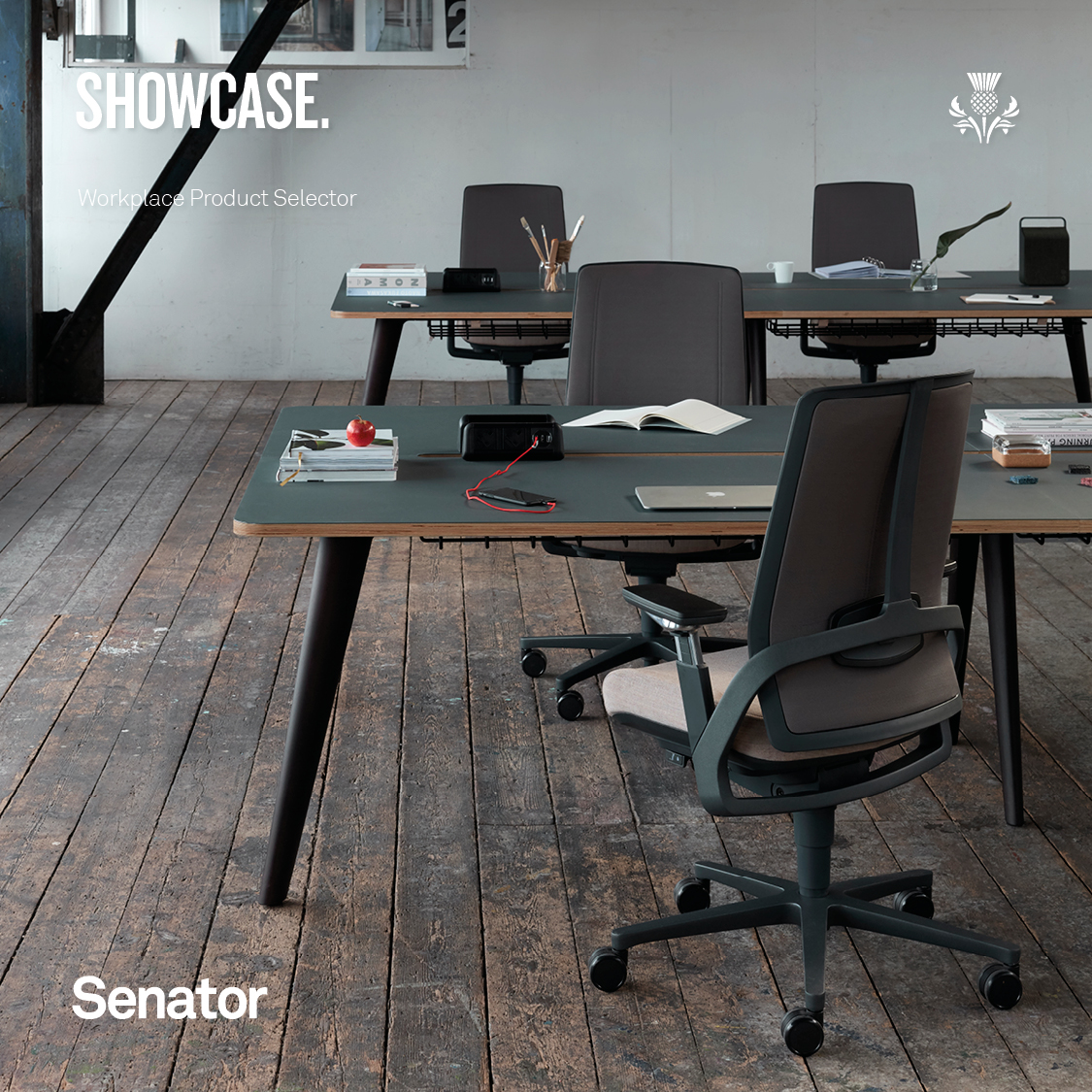office furniture senator.jpg