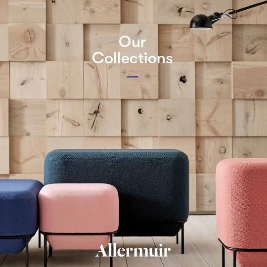 office furniture allermuir.jpg