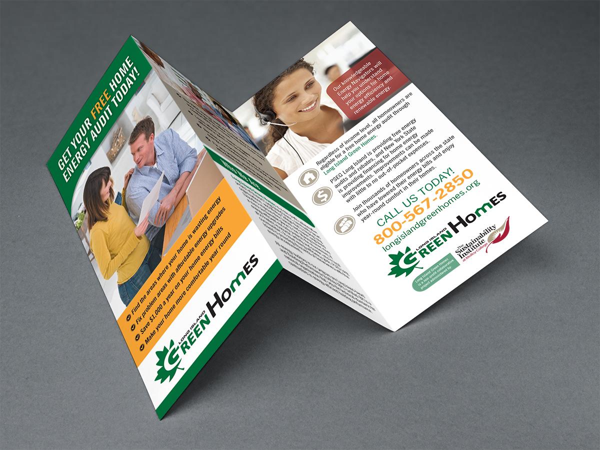 print_ligh_booklet.jpg