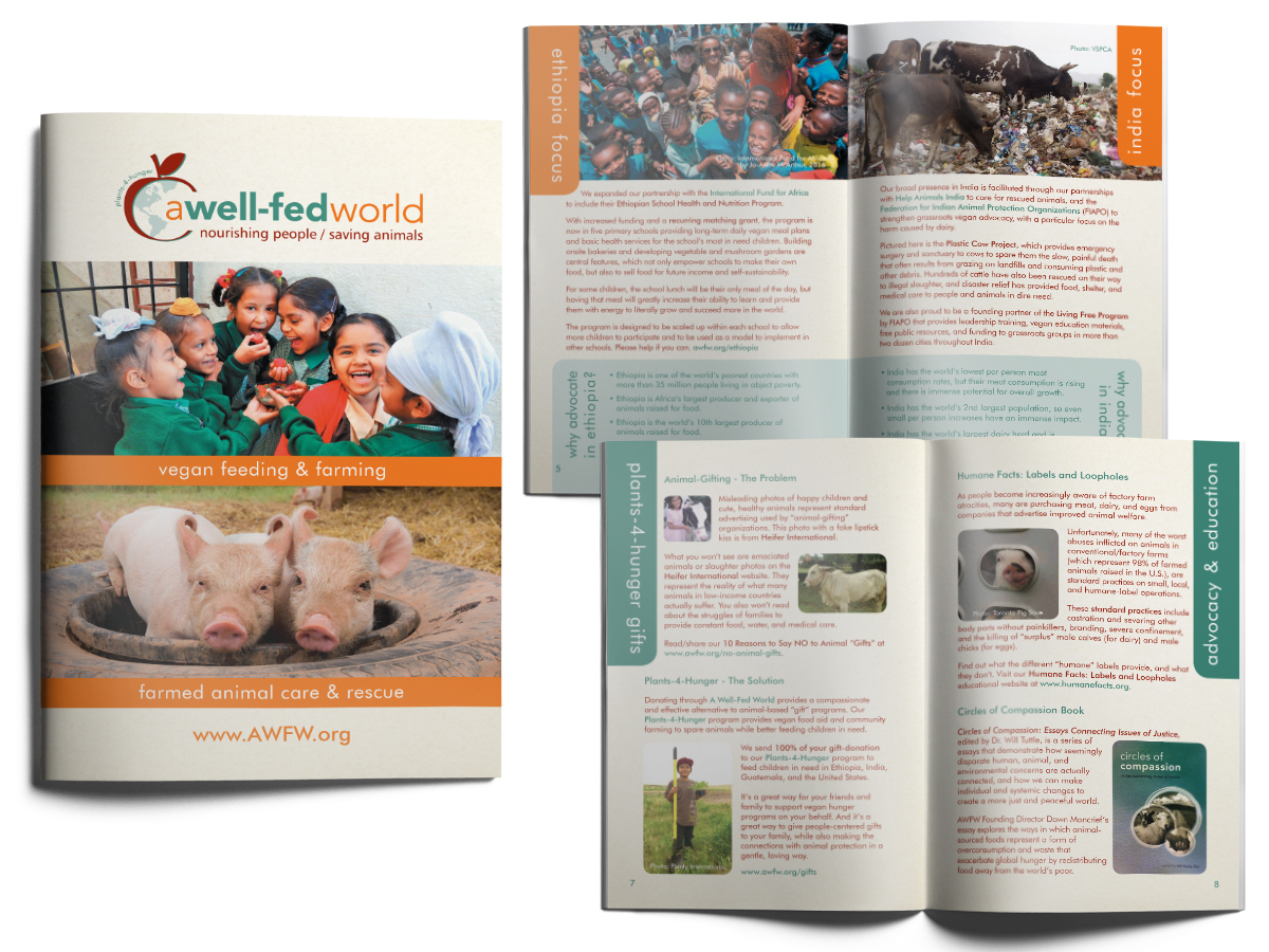 print_awfw_booklet.jpg