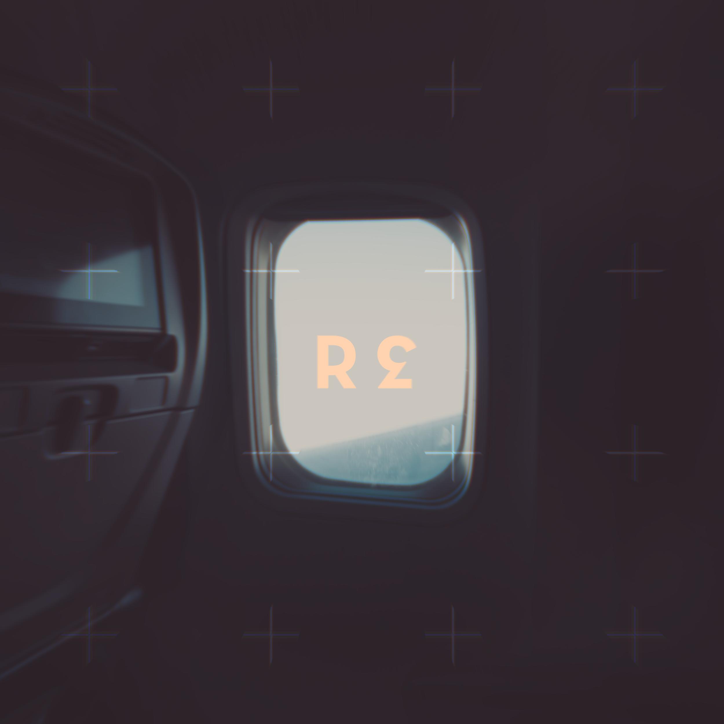 Seating R3