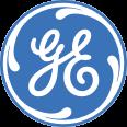 General_Electric_logo sketch.png
