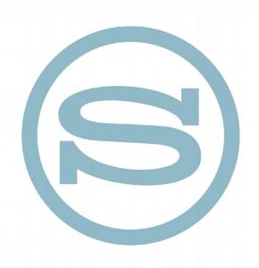 SL_Icon_FINAL_PMS550.jpg