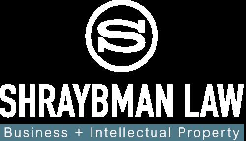 SL_Logo_FINAL_new.png