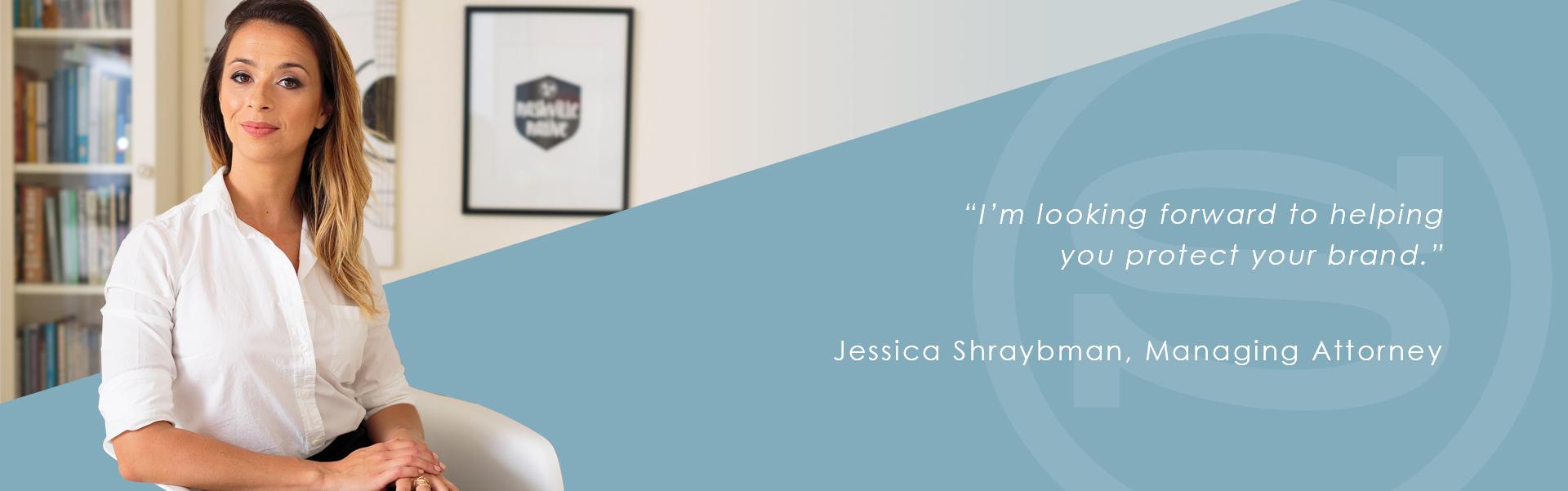 Jessica_quote_4.jpg