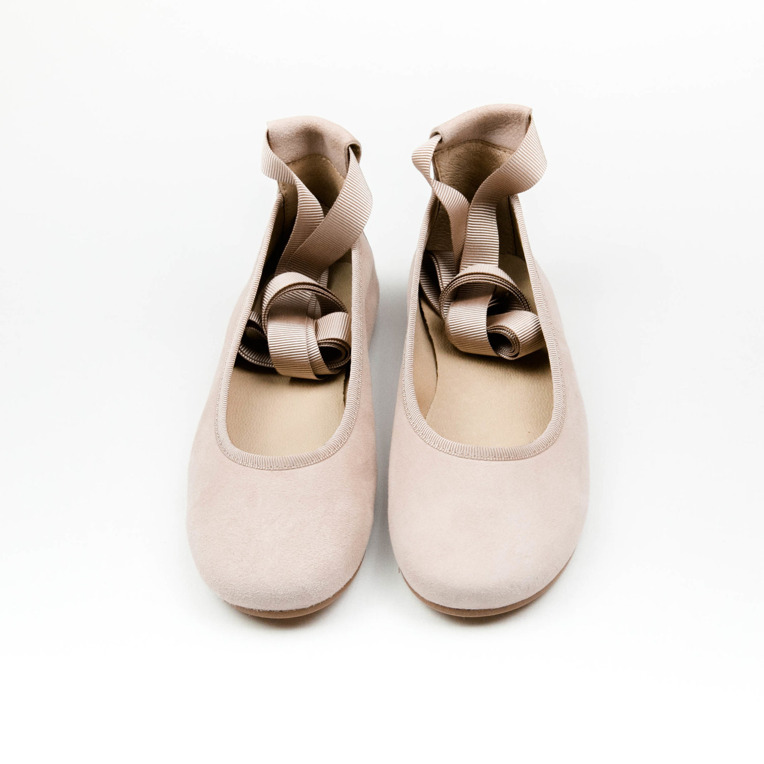 GIRL SHOES -