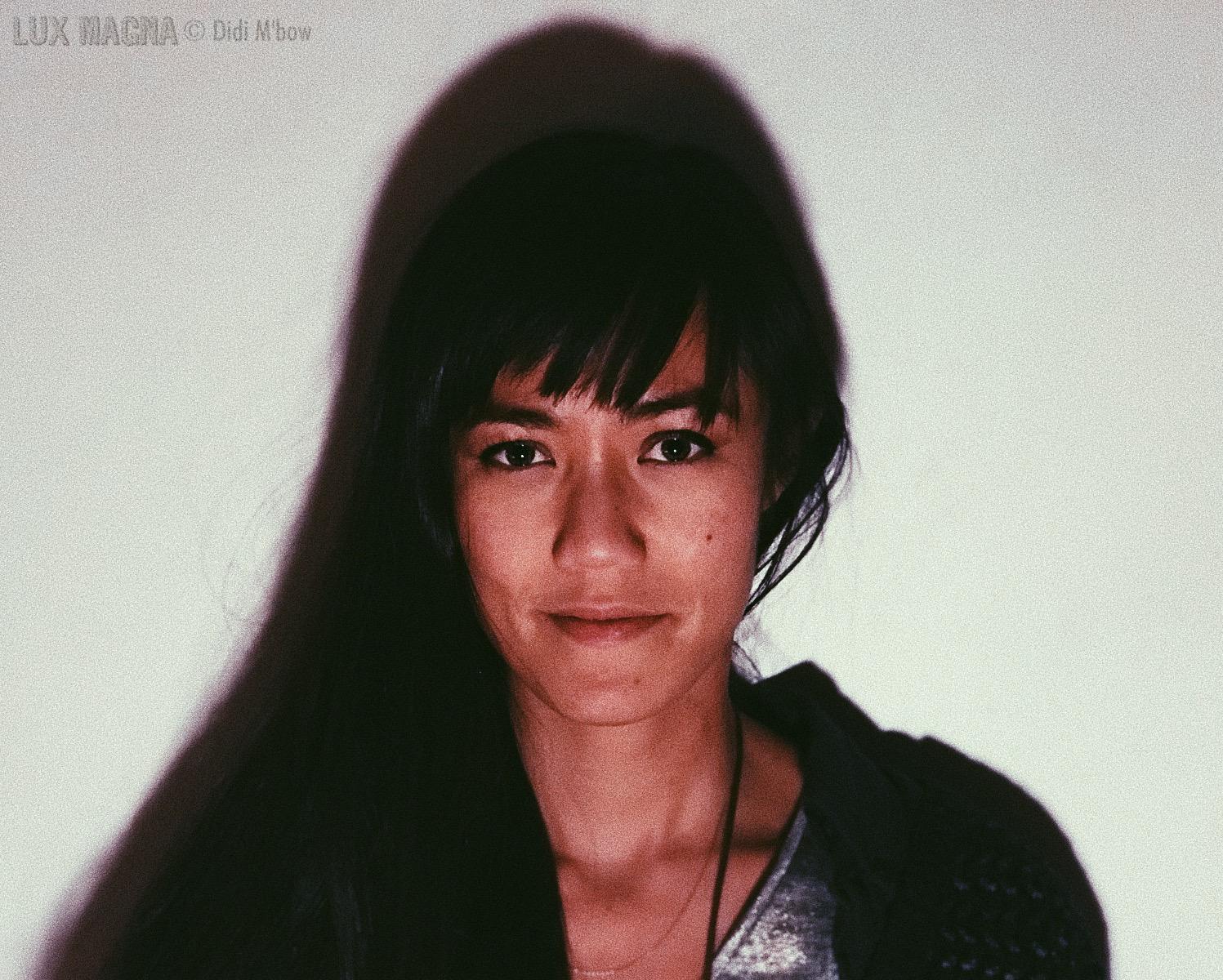 Kim-Sanh Châu